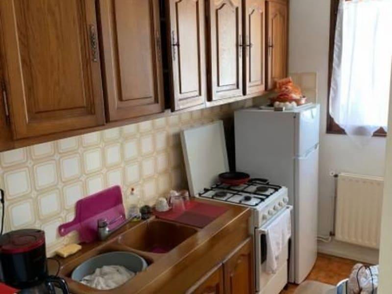 Vente appartement Hendaye 120000€ - Photo 5