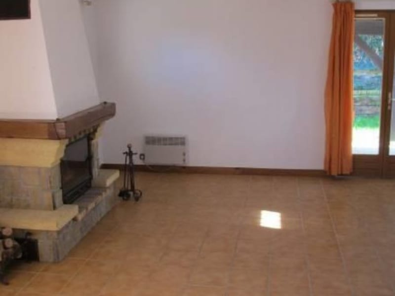 Sale house / villa Hendaye 370000€ - Picture 2