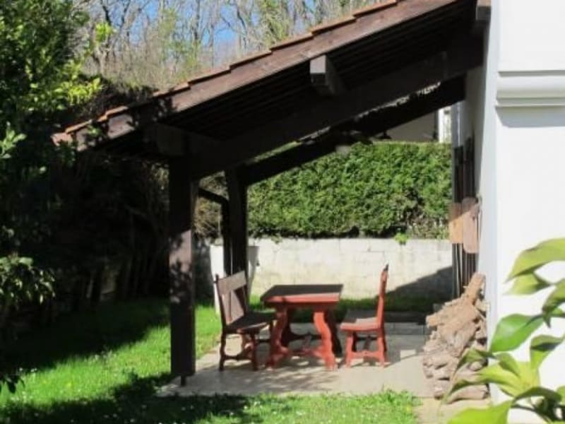 Vente maison / villa Hendaye 370000€ - Photo 3