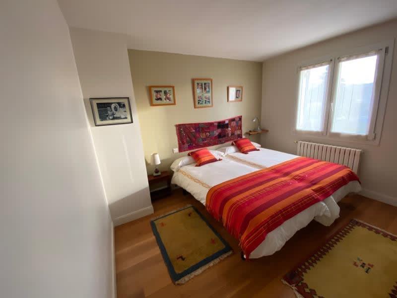 Sale house / villa Hendaye 455000€ - Picture 2