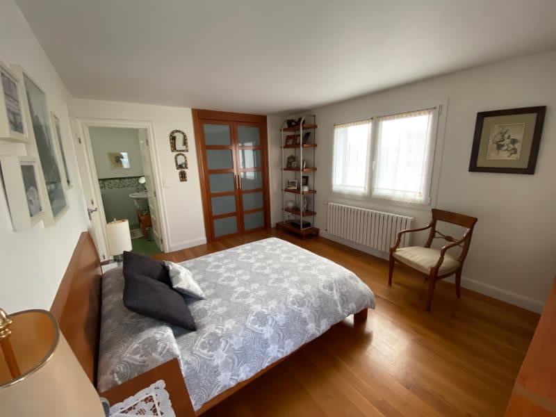 Sale house / villa Hendaye 455000€ - Picture 3
