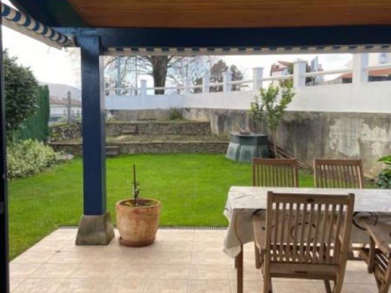 Sale house / villa Hendaye 455000€ - Picture 4