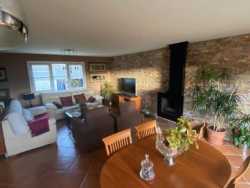 Sale house / villa Hendaye 455000€ - Picture 5