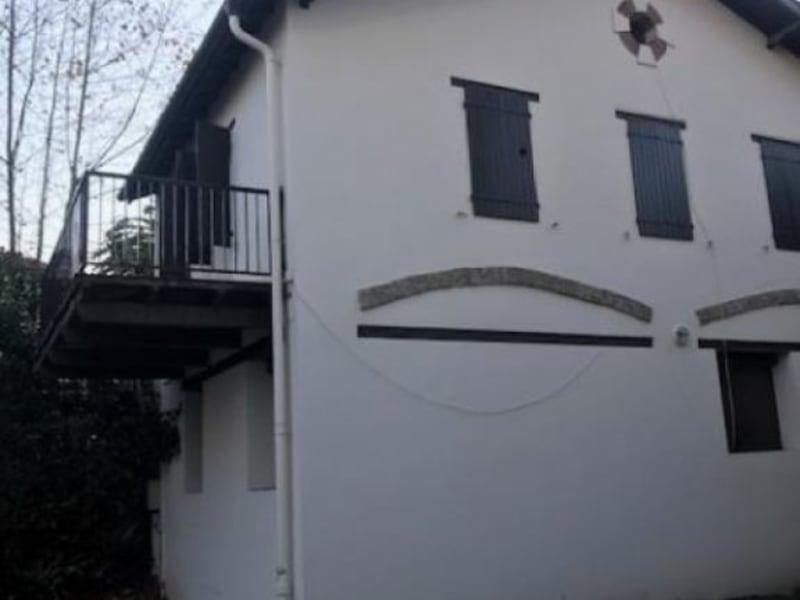 Vente maison / villa Hendaye 500000€ - Photo 2