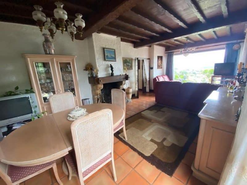 Sale house / villa Hendaye 550000€ - Picture 2