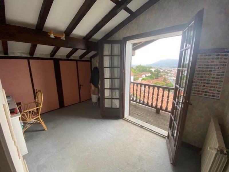 Sale house / villa Hendaye 550000€ - Picture 6