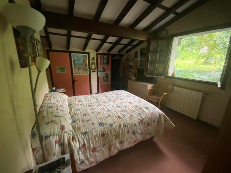 Sale house / villa Hendaye 550000€ - Picture 7