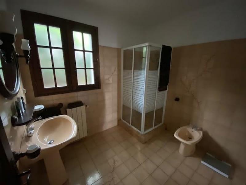 Sale house / villa Hendaye 550000€ - Picture 8