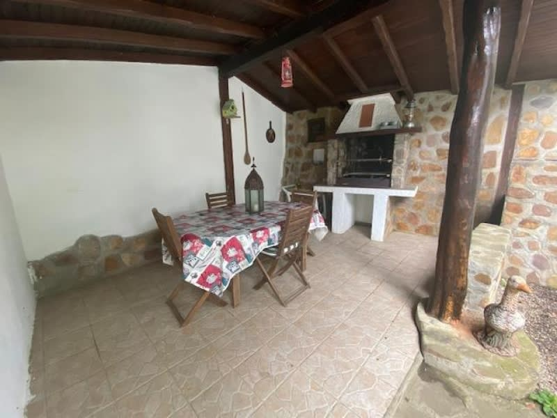 Sale house / villa Hendaye 550000€ - Picture 9