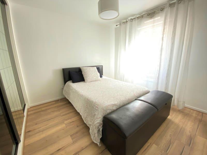 Vente appartement Bezons 275000€ - Photo 4