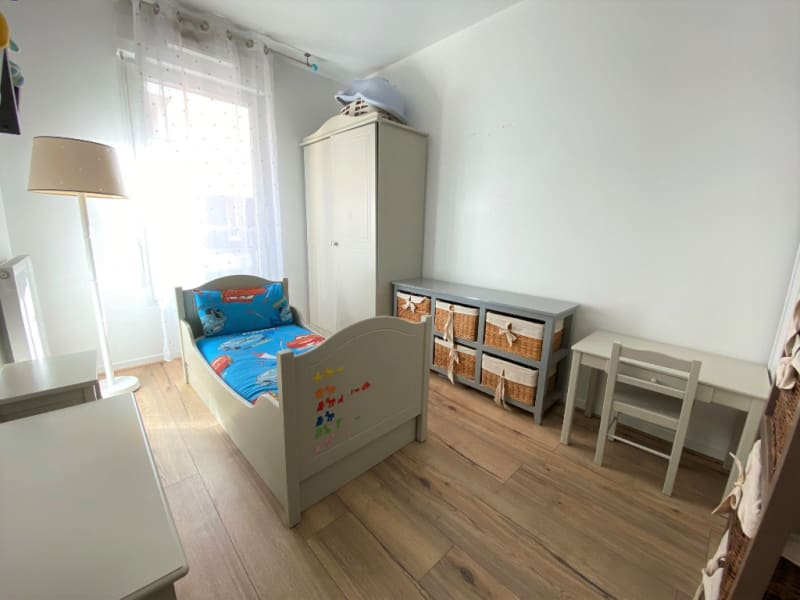 Vente appartement Bezons 275000€ - Photo 5