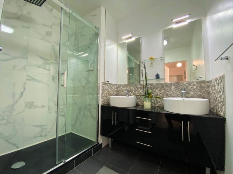 Vente appartement Bezons 275000€ - Photo 6