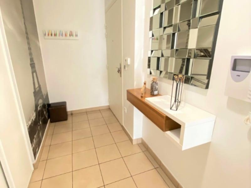 Vente appartement Bezons 275000€ - Photo 7