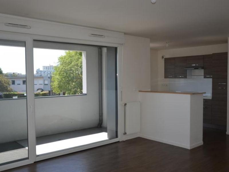 Location appartement Herouville st clair 790€ CC - Photo 3
