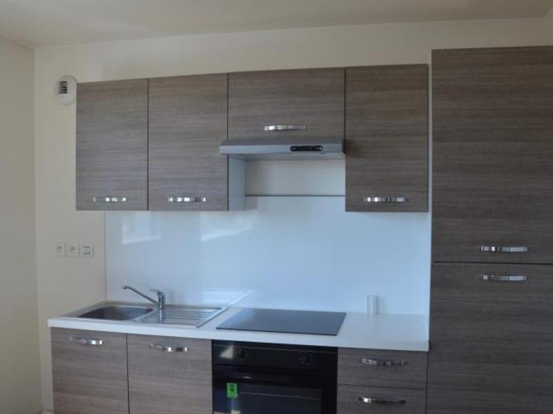 Location appartement Herouville st clair 790€ CC - Photo 4