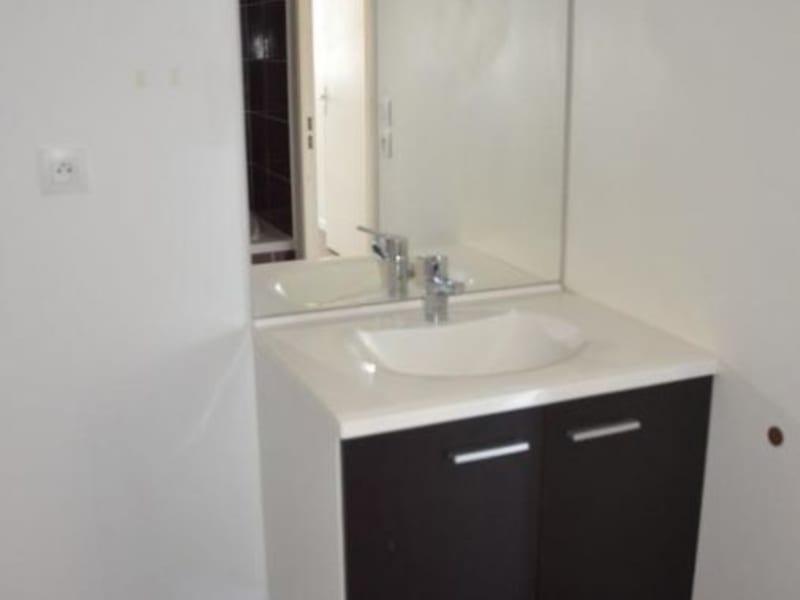Location appartement Herouville st clair 790€ CC - Photo 7