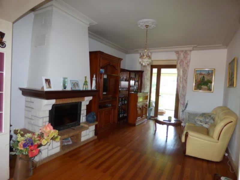 Vente maison / villa Mazamet 189000€ - Photo 5
