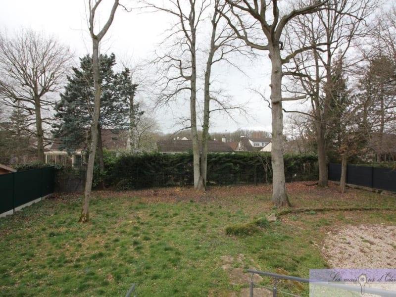 Sale house / villa Sucy en brie 525300€ - Picture 5