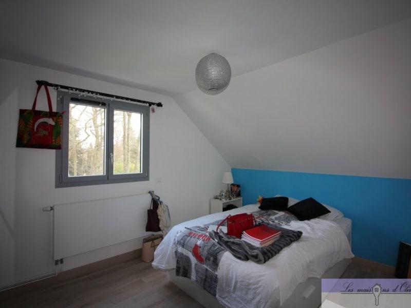 Sale house / villa Sucy en brie 525300€ - Picture 9