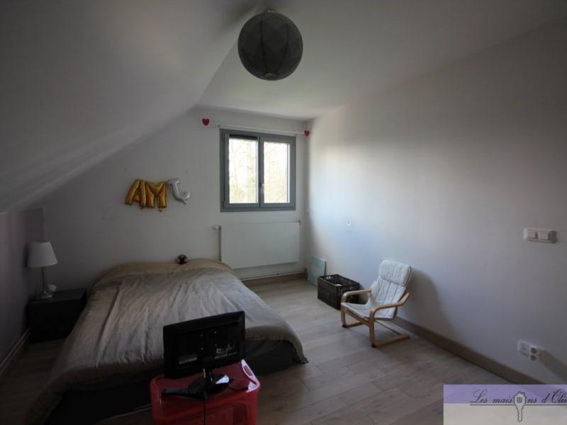 Sale house / villa Sucy en brie 525300€ - Picture 10