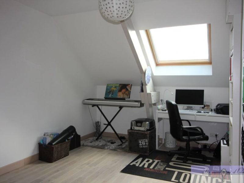Sale house / villa Sucy en brie 525300€ - Picture 12