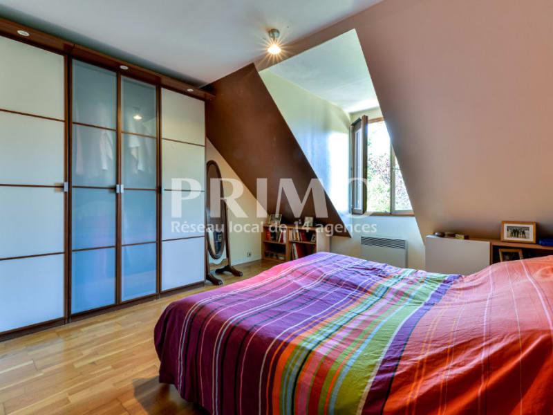 Vente maison / villa Antony 649000€ - Photo 8
