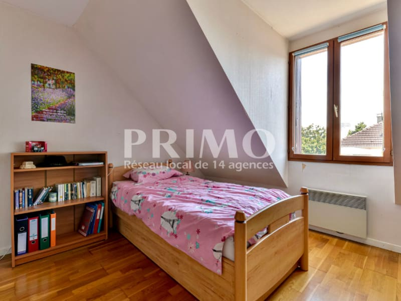Vente maison / villa Antony 649000€ - Photo 10