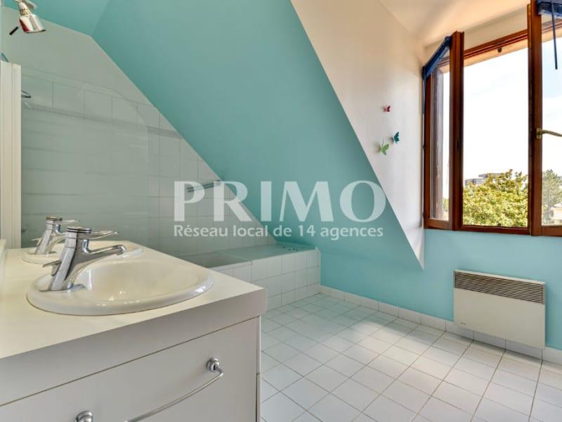 Vente maison / villa Antony 649000€ - Photo 14