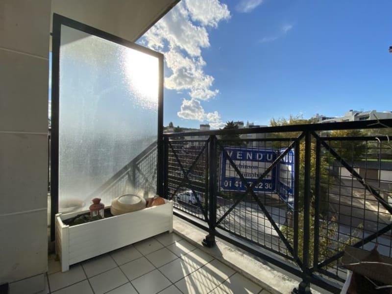 Sale apartment Le plessis-robinson 499000€ - Picture 5