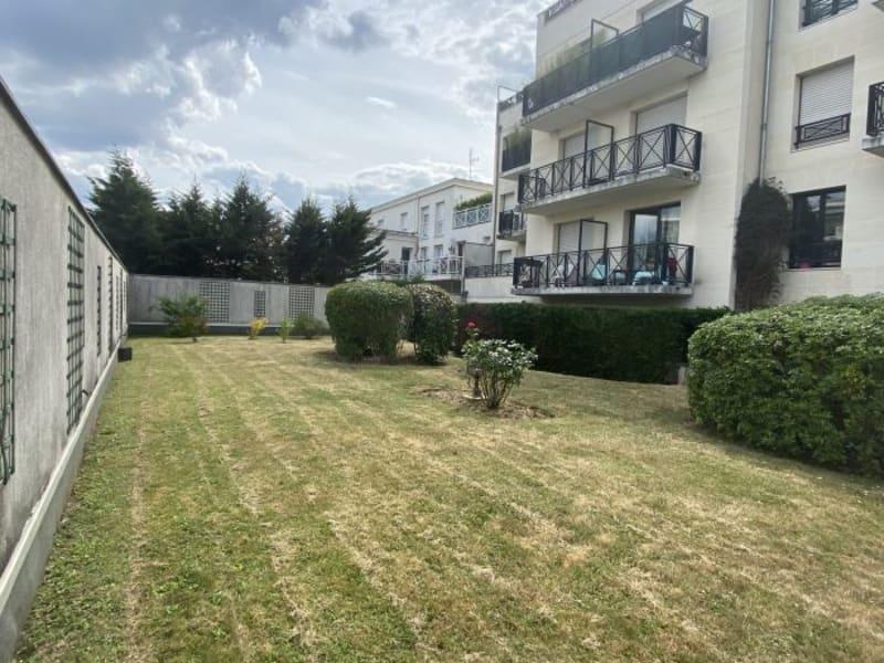 Sale apartment Le plessis-robinson 499000€ - Picture 6