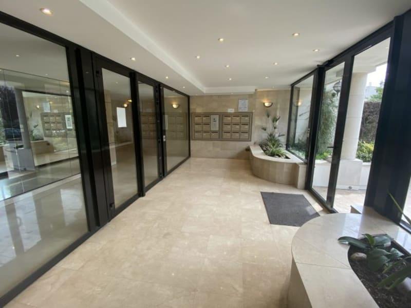 Sale apartment Le plessis-robinson 499000€ - Picture 7