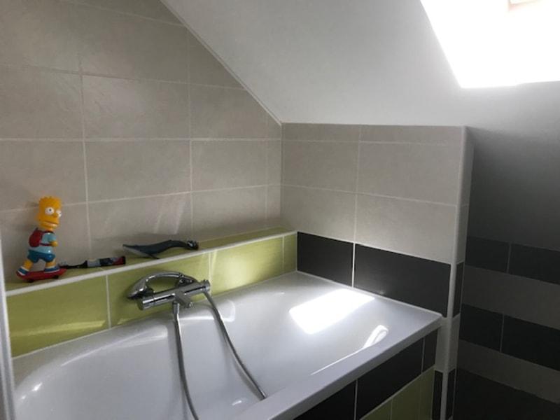 Vente maison / villa Autry le chatel 165000€ - Photo 8