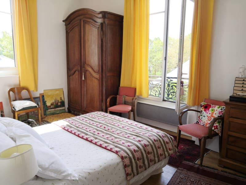 Venta  apartamento Le vesinet 630000€ - Fotografía 3
