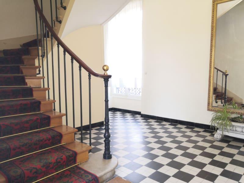Venta  apartamento Le vesinet 630000€ - Fotografía 4
