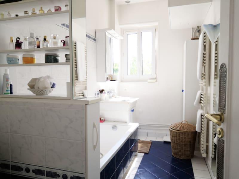 Venta  apartamento Le vesinet 630000€ - Fotografía 5