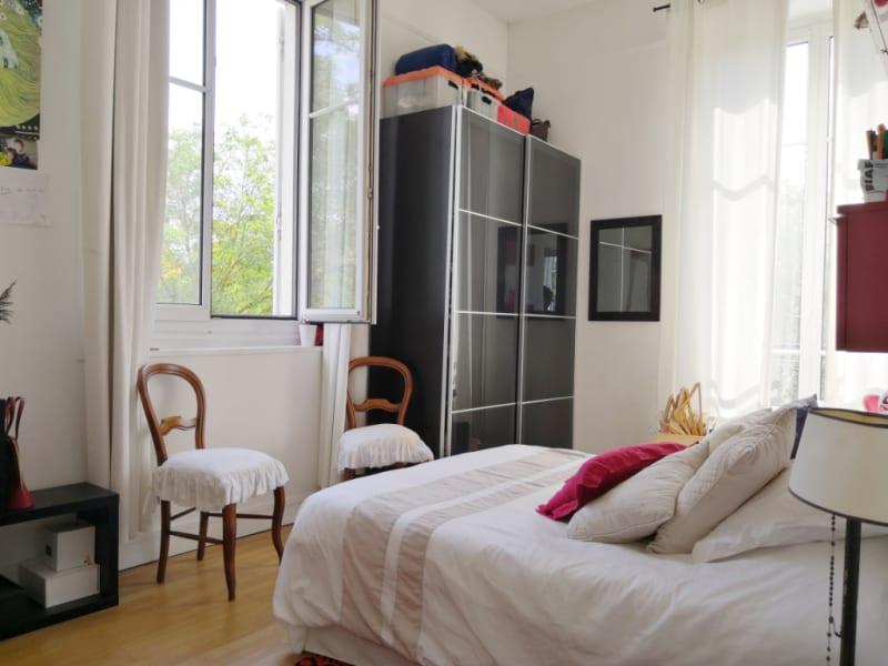 Venta  apartamento Le vesinet 630000€ - Fotografía 8