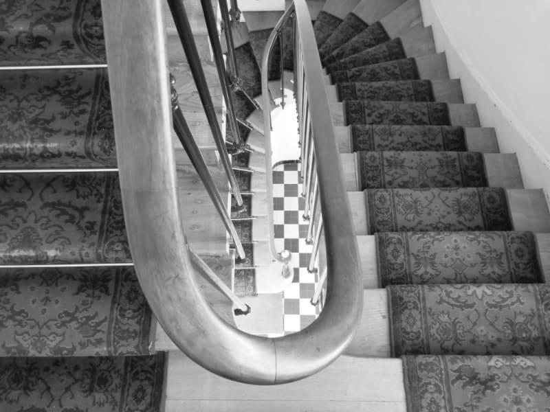 Venta  apartamento Le vesinet 630000€ - Fotografía 10