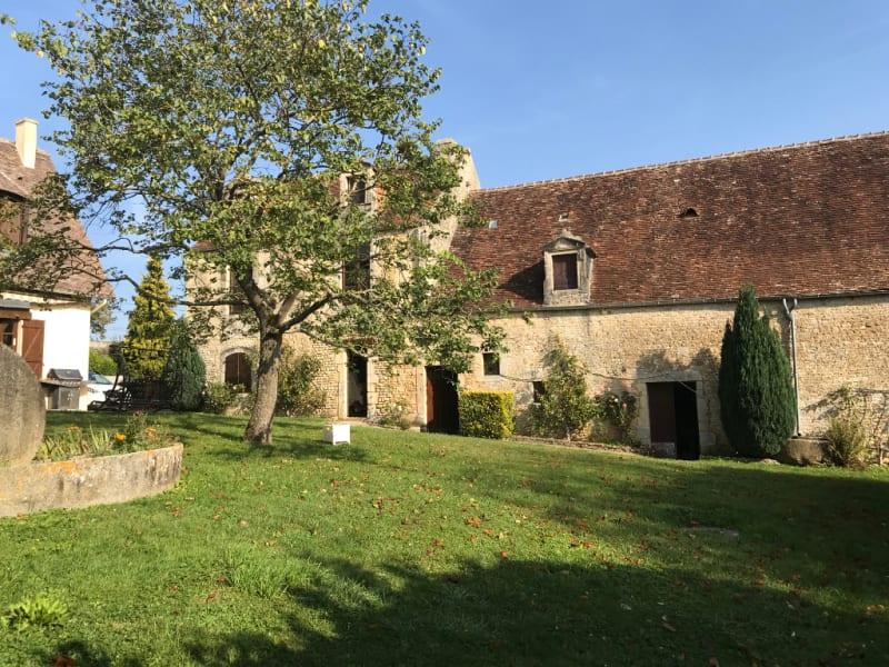 Sale house / villa Falaise 307690€ - Picture 4