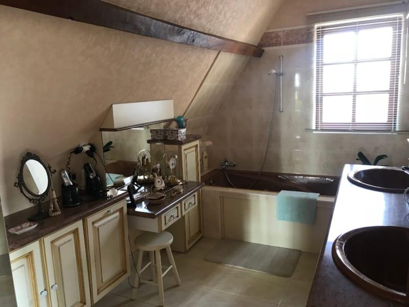 Sale house / villa Falaise 307690€ - Picture 5