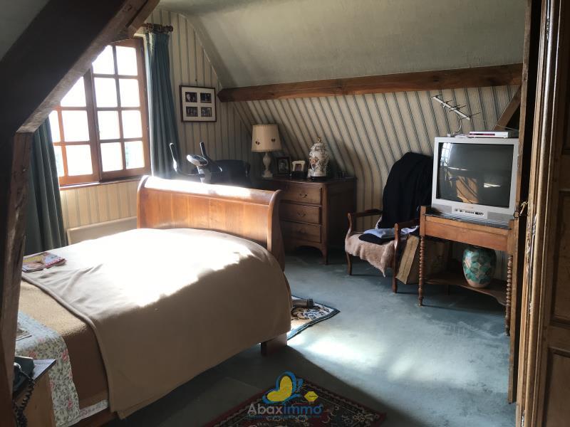 Sale house / villa Falaise 307690€ - Picture 6