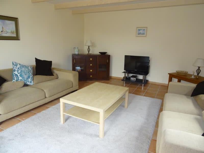 Sale house / villa Plourac h 79229€ - Picture 6