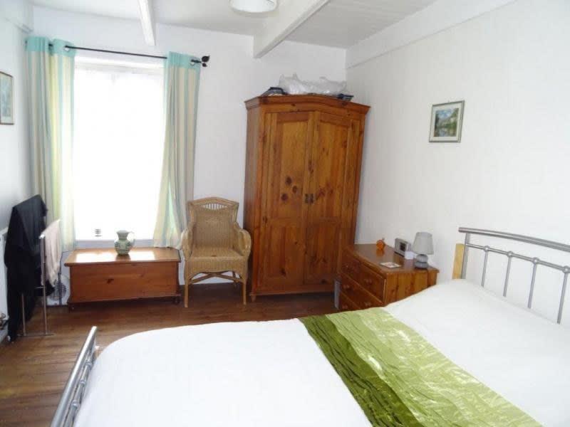 Sale house / villa Plourac h 79229€ - Picture 11