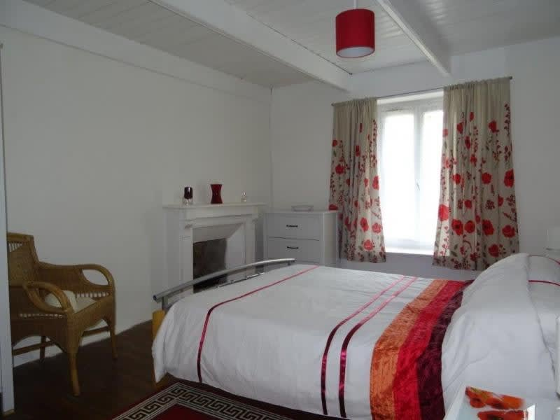 Sale house / villa Plourac h 79229€ - Picture 12