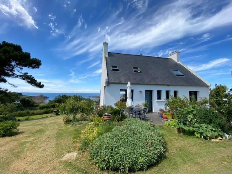 Sale house / villa Plougasnou 645000€ - Picture 2