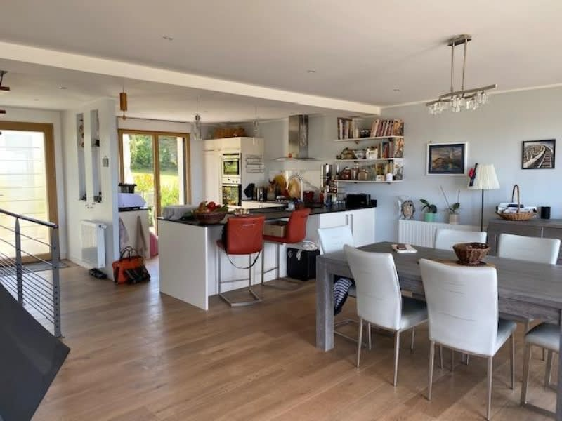 Sale house / villa Plougasnou 645000€ - Picture 4