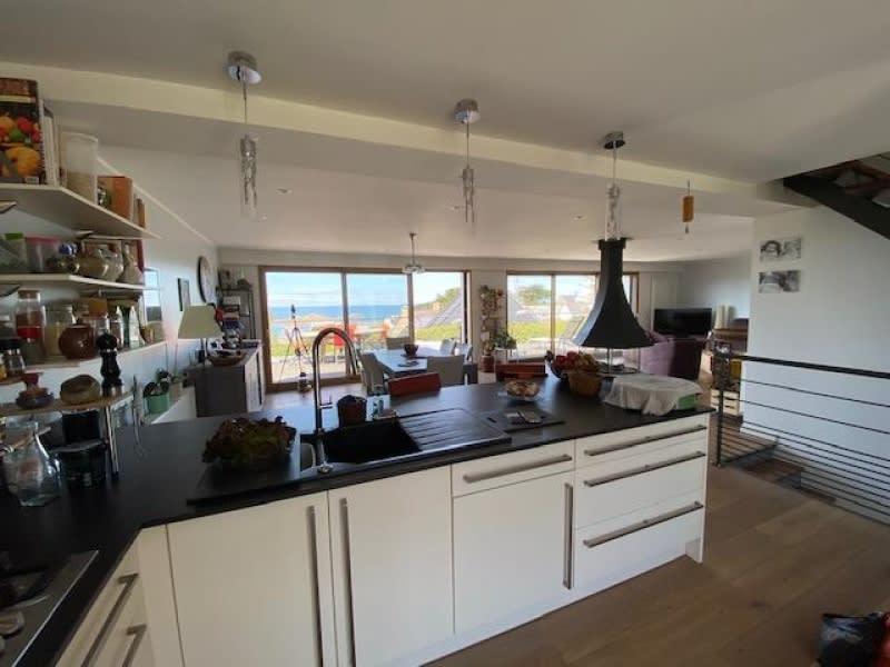 Sale house / villa Plougasnou 645000€ - Picture 5