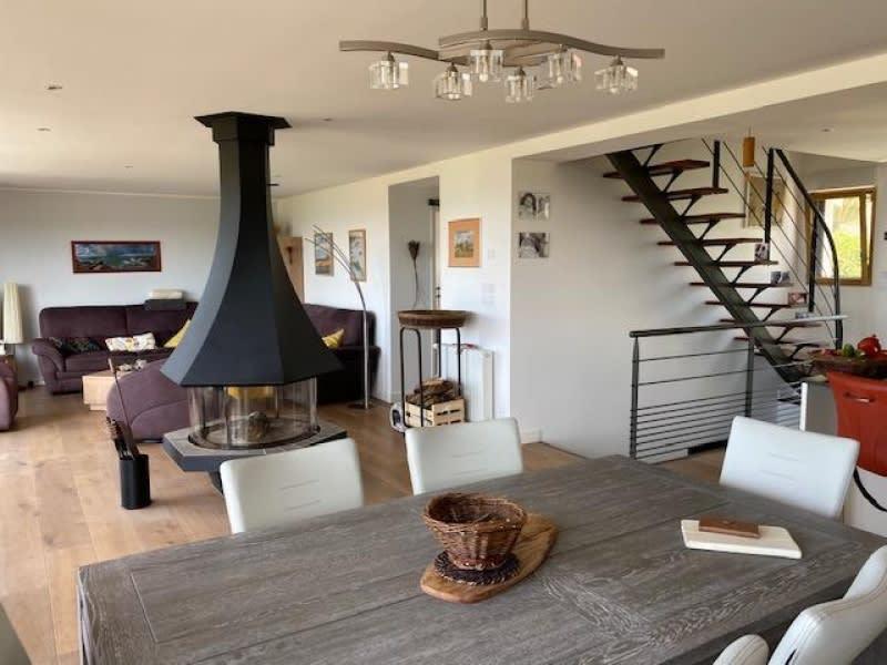 Sale house / villa Plougasnou 645000€ - Picture 7