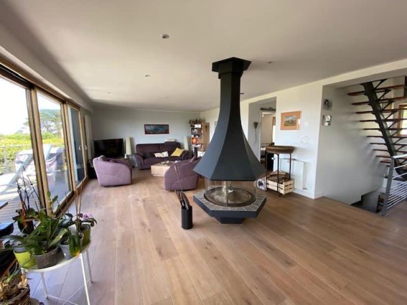 Sale house / villa Plougasnou 645000€ - Picture 8