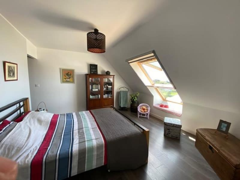 Sale house / villa Plougasnou 645000€ - Picture 10