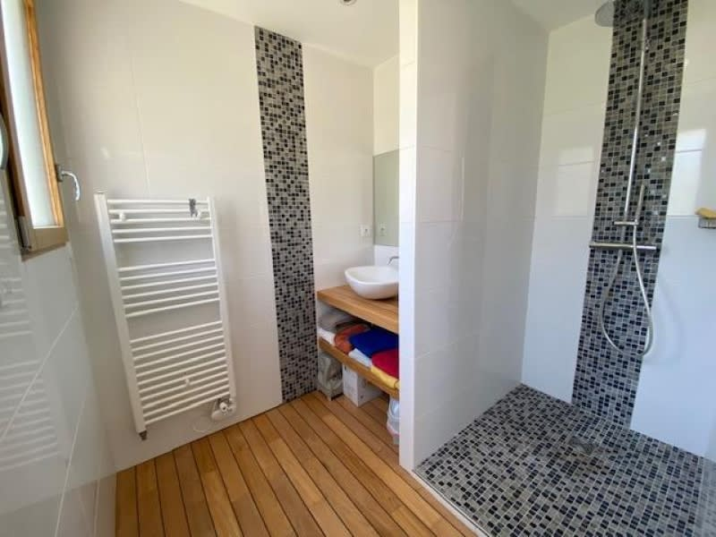 Sale house / villa Plougasnou 645000€ - Picture 11